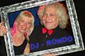 DJ-Rondo